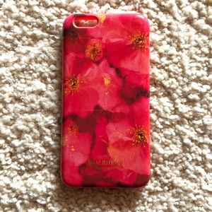 Accessories - Speck, Casetify, Isaac Mizrahi iPhone 6+ case pack